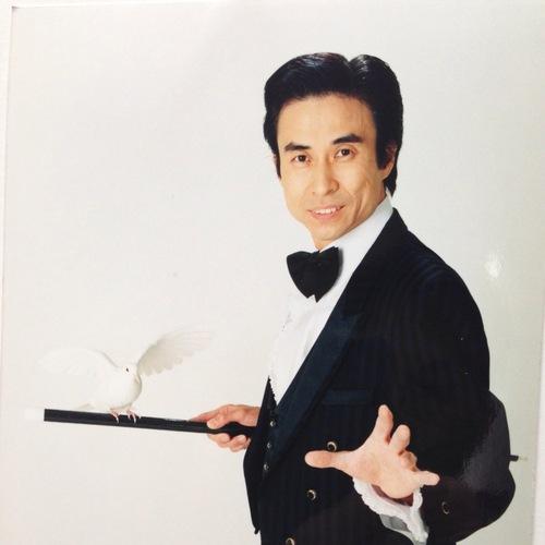 ミッキー横田ギャラリー