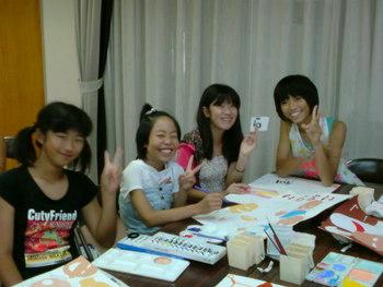 中学生女子 水着の画像 - BIGLOBE ... : 地図 子供向け : 子供