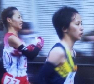 安藤友香の画像 p1_9
