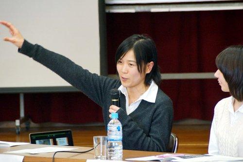 のんほいラボ(のんほいタウン) - 愛知県新城市のキッズプログラミング教室