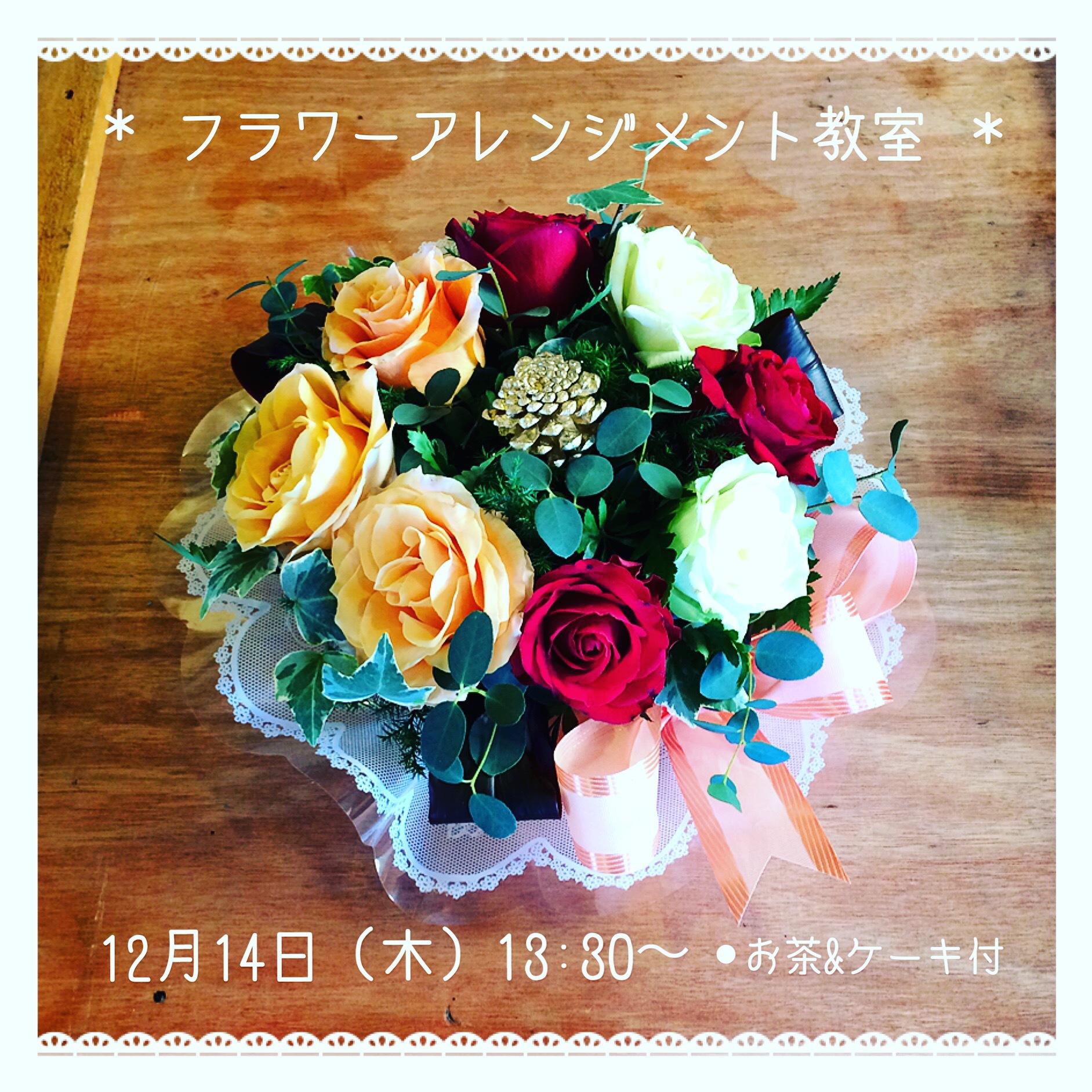◆ Public's Blog